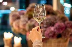 Las bodegas de Rioja lideran el podio de la reconocida Guía Peñín 2022