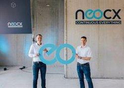 Volkswagen y TraceTronic se unen para el desarrollo de software integrado en los vehículos