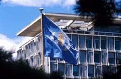 MPP, OMS, AFRIGEN, BIOVAC, SAMRC y África CDC acuerdan establecer el centro de transferencia de tecnología en Sudáfrica