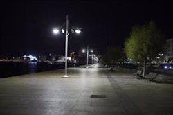 El TSJC autoriza el toque de queda y la limitación de reuniones nocturnas en 70 municipios de Cantabria