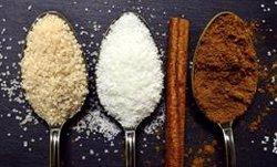 Sindicatos y patronal siguen sin alcanzar un acuerdo en el convenio colectivo de la industria azucarera