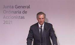 Los Entrecanales Marsans abandonan el pacto parasocial en Acciona