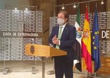 Extremadura plantea