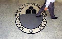 Monte dei Paschi defiende su futuro tras el examen de la EBA y ante el interés de Unicredit