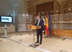 Vara plantea que en los PERTE haya capacidad de integrar proyectos territoriales