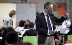 Science Bits, el proyecto avalado por la ciencia que mejora los resultados de los alumnos en Física, Química o Biología