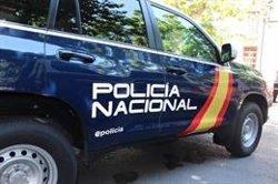 A prisión el segundo participante en el atraco saldado con un asaltante fallecido en un tiroteo en Sevilla