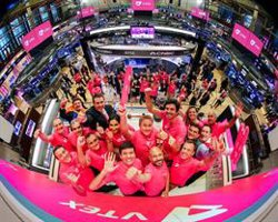 La latinoamericana VTEX posiciona a España como su centro de inversión en Europa