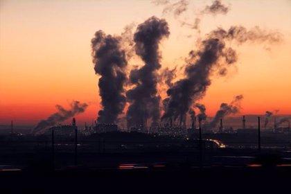 La captura y almacenamiento de CO2 bajo tierra podría reducir un 21% las emisiones anuales en España, según un estudio