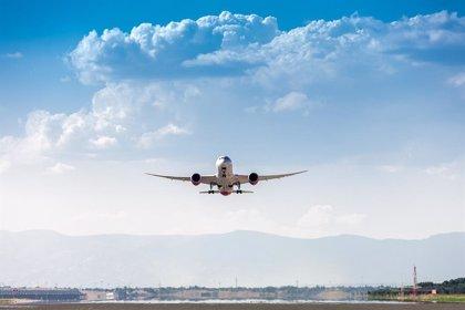 Las aerolíneas se enfrentarán a un déficit de entre 34.000 y 50.000 pilotos comerciales en 2025
