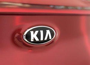 Las ventas mundiales de Kia crecen un 8,7% en julio, con 241.339 vehículos