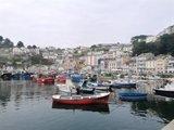 El Gobierno destina un millón a un programa de ayudas para investigación en el sector pesquero y acuícola