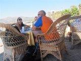 USO señala que el dato del paro muestra la 'turismodependencia' y la temporalidad del empleo en España