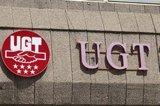 UGT urge al Ejecutivo a aprobar ya la Ley de Vivienda con medidas definitivas