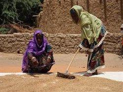 La Cooperación Española y el Banco Mundial financiarán en Níger un proyecto para la alimentación de 14.000 familias