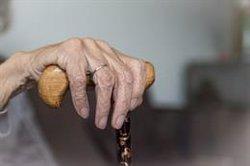 La Rioja vuelve a lamentar un fallecido en centros de mayores y aumenta la IA a 7 y 14 días