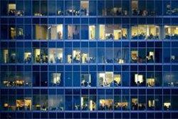 Los ciberataques aumentan en el primer semestre y el sector bancario es uno de los principales objetivos