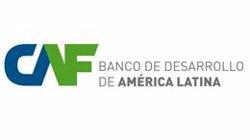 El banco de desarrollo CAF propone usar la IA para mejorar los servicios públicos de países de Latinoamérica