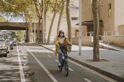 Decathlon invita a los madrileños a celebrar la Semana Europea de la Movilidad