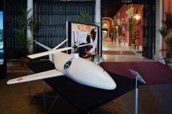 Robles y Morant destacan las actividades y proyectos del Instituto Nacional de Técnica Aeroespacial 'Esteban Terradas'