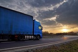 El Ministerio de Transportes colaborará con la Autoridad Laboral Europea para impulsar inspecciones