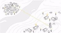 Project Taara, el heredero de Loon con el que Alphabet lleva Internet rápido y barato a donde no llega la fibra
