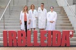 La UdL y el IRBLleida vinculan la deficiencia de proteínas FLRT con la esquizofrenia y el autismo