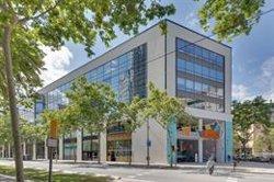 La inversión en residencial en Madrid vuelve a niveles anteriores a la pandemia