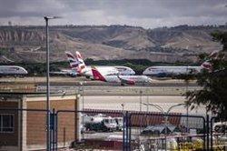 SATSE reclama la implantación de atención sanitaria enfermera en todos los aeropuertos de España