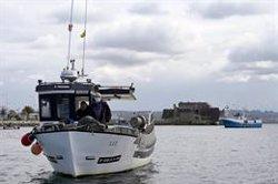 El Gobierno inicia una campaña de evaluación de los recursos pesqueros en Galicia y el mar Cantábrico