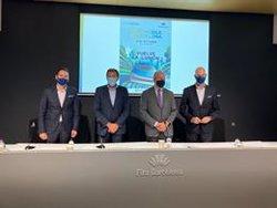 El Automobile Barcelona tendrá 23 marcas y será la primera gran feria abierta al público
