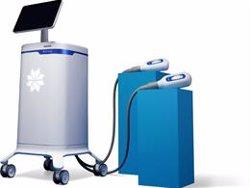 La tecnología para eliminar la grasa localizada como alternativa a la liposucción, ya disponible en Oviedo y A Coruña