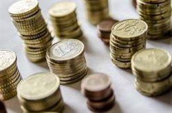 Alantra asesoró 109 transacciones por valor de 10.000 millones de euros hasta septiembre