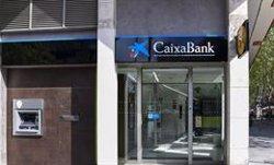 CaixaBank acepta 6.058 peticiones del ERE y quedan 515 salidas pendientes de cubrir