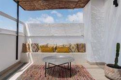 Airbnb insta a la UE a realizar un planteamiento comunitario de los alquileres cortos