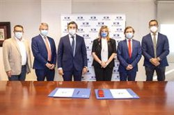 HM Hospitales y la Asociación Diabetes Madrid colaboran para mejorar la calidad de vida de los pacientes