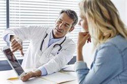 CSIF pide al Gobierno que garantice las mutuas sanitarias a los funcionarios