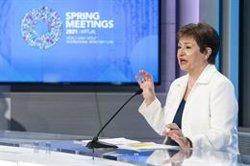 El Banco Mundial cancela su informe 'Doing Business' por posibles irregularidades en su elaboración