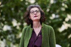 Pagazaurtundúa denuncia que se revictimice a las víctimas de ETA con homenajes como el de Henri Parot