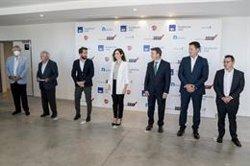Prensa en papel, fake news y el futuro de la radio y TV, protagonistas del debate en la Jornada 'Nuevo-Nuevo Periodismo'