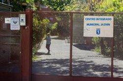 Disminuyen a 74 las muertes por Covid en residencias de mayores en la última semana, nueve en CyL