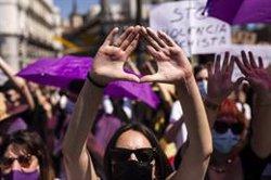 VOX pide devolver al Gobierno la Ley de Libertad Sexual por su