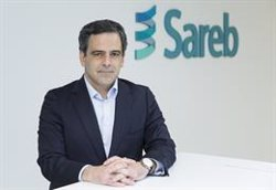 Sareb calcula que el Estado asumirá una deuda de 8.000 millones si no se extiende su vida más allá de 2027