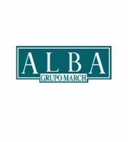 Corporación Financiera Alba ganó 121,9 millones de euros en el primer semestre