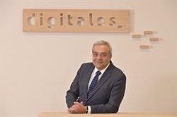 DigitalEs crea siete mesas de trabajo para impulsar los consorcios tecnológicos y optar a los fondos europeos