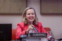 Calviño anuncia una convocatoria de 500 millones para digitalizar pymes antes de que termine el año