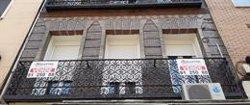 Familias con hijos, el perfil del comprador de vivienda en España