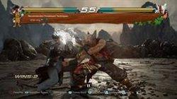 Bandai Namco crea un sistema de recomendaciones para mejorar en los videojuegos de lucha
