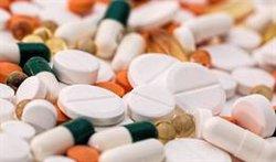 MSF pide que tratamiento para la COVID-19 tenga un precio asequible para países de bajos ingresos