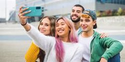 'Ghosting', 'curving' o 'instagrandstanding': los nuevos términos que describen las relaciones en línea